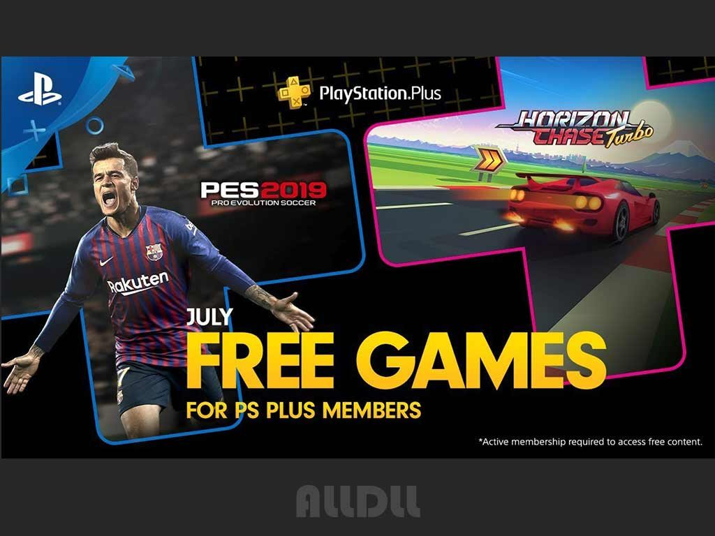PlayStation-Plus-Games-Free