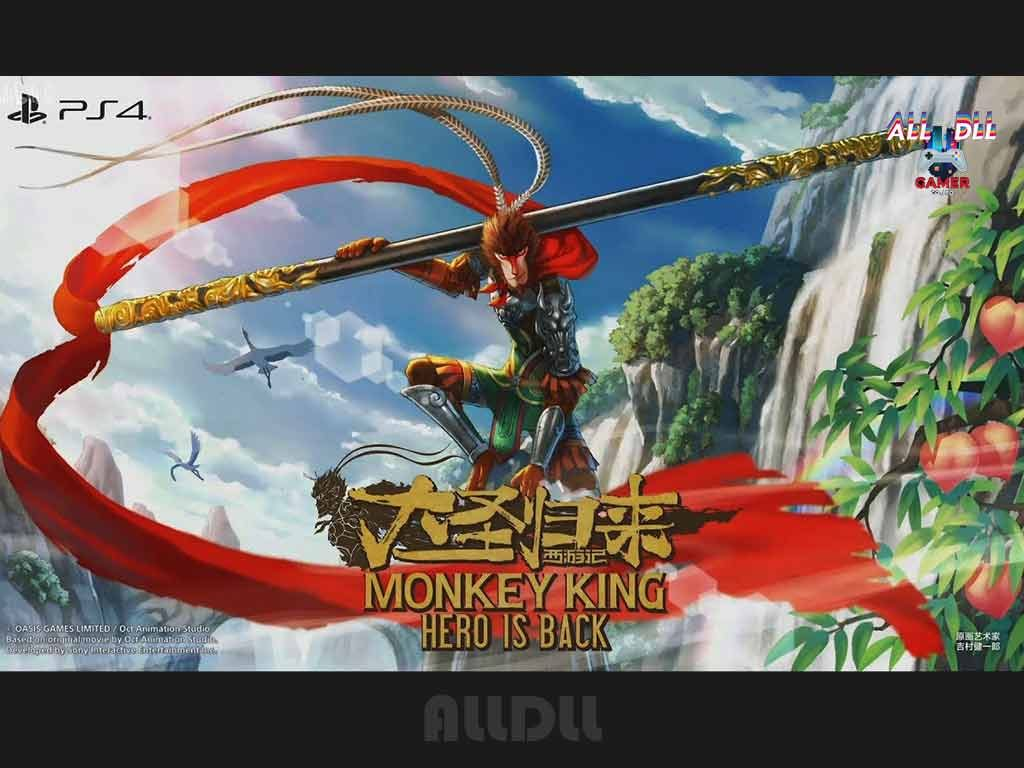 Monkey-King--Hero-is-Back